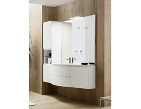 Mobile bagno Sospeso Fusion Arbi in offerta