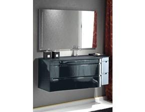 Mobile bagno Sospeso Goggi Euro bagno in offerta