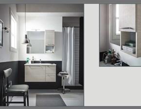 Mobile bagno Sospeso Home arbi Arbi a prezzi convenienti