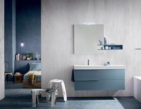 Mobile bagno Sospeso Ibey06 Ideal bagni a prezzo scontato