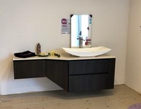 Prezzi mobili bagno moderni - Mobile bagno joy ...