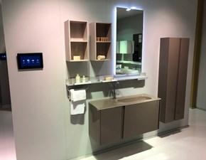 Mobile bagno Sospeso Lagu Scavolini bathrooms a prezzi convenienti