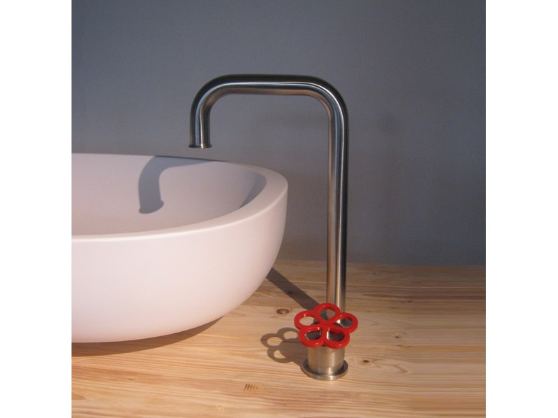 Vasche da bagno boffi prezzi boffi bagni perfect boffi for Mobili a prezzi convenienti