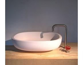 Mobile bagno Sospeso Lavabo iceland e miscelatore pipe boffi Boffi a prezzi convenienti