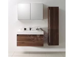 Mobile bagno Sospeso Mobile bagno b003 Tomasucci a prezzi outlet
