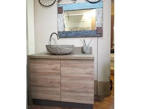 Negozi arredo bagno torino outlet arredamento - Mobile bagno etnico ...