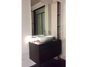 Prezzi mobili bagno design - Mobile bagno moon ...