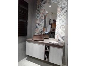 Mobile bagno Sospeso Movida Cerasa in offerta