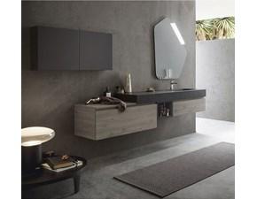 Mobile bagno Sospeso Pandora - pa/04 Kios in offerta