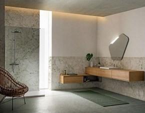 Mobile bagno Sospeso Pandora pa/10 Kios in offerta