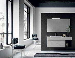 Mobile bagno Sospeso Pandora - pa/24evo Kios con forte sconto
