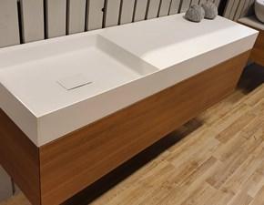 Arlex Arredo Bagno Prezzi.Prezzi Mobili Bagno Design