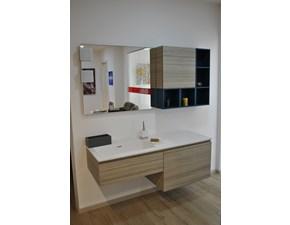 Cucine Moderne Bianche Lucide Scavolini.Scavolini Prezzi Outlet Sconti Online 50 60 70