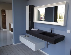 Mobile bagno Sospeso Street Arbi in offerta