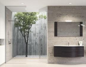 Mobile bagno Sospeso Time Punto tre a prezzo ribassato