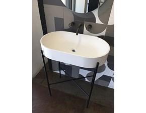 Mobile bagno Stand EX.T SCONTATO 30%