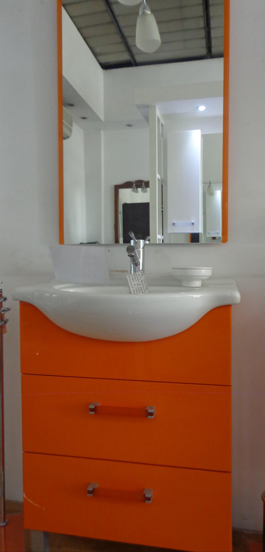 Arredo bagno roma outlet design casa creativa e mobili - Mobile bagno usato roma ...