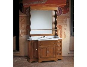 Mobile bagno Tiferno Beta - 8115 IN OFFERTA OUTLET