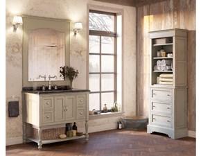 Mobile bagno Tiferno Marceline - 5050 IN OFFERTA OUTLET