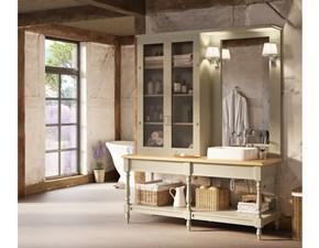 Mobile bagno Tiferno Veronique - 5030 IN OFFERTA OUTLET