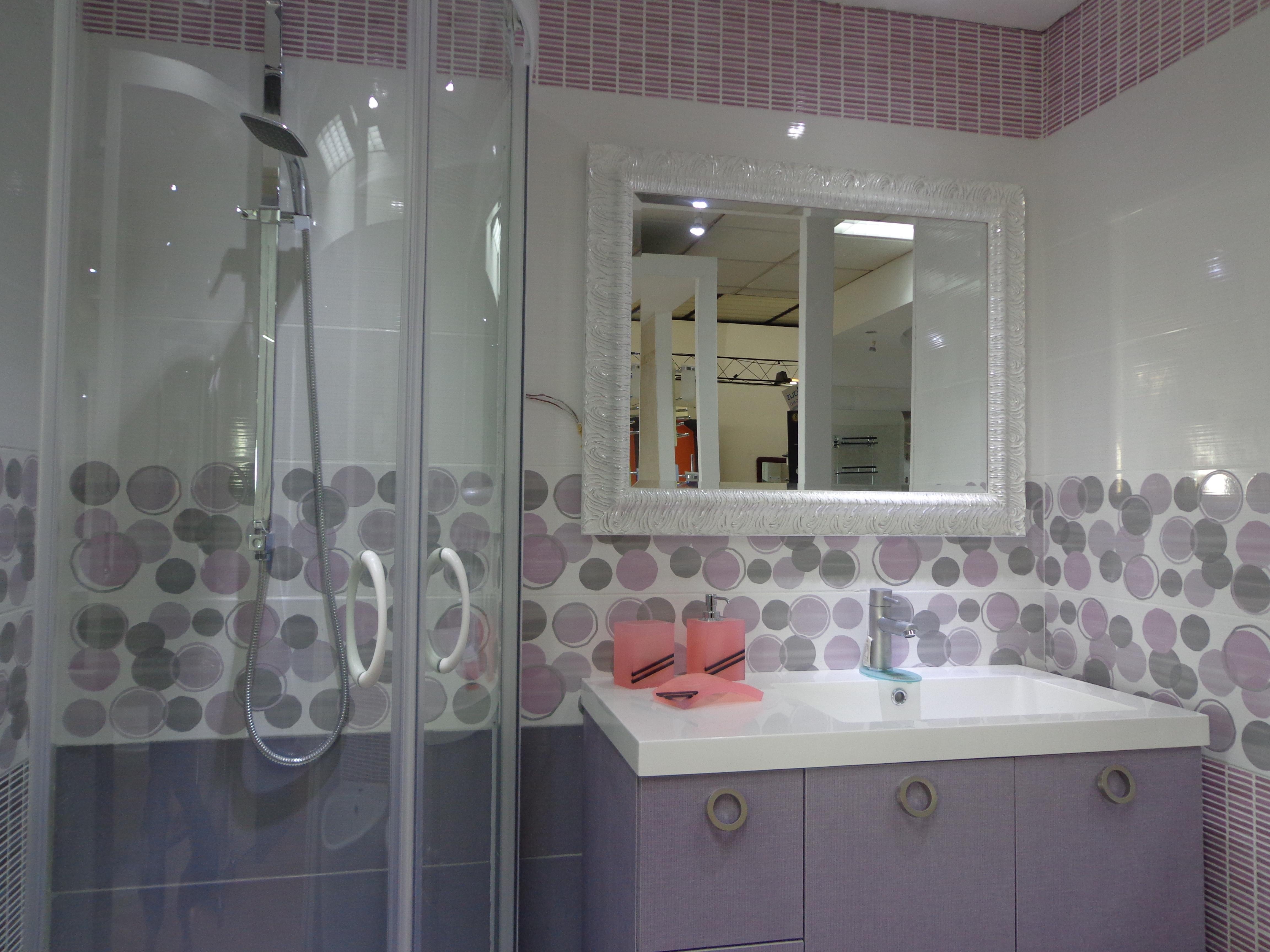 Mobili bagno brescia bagno mobili bagno blu with mobili bagno