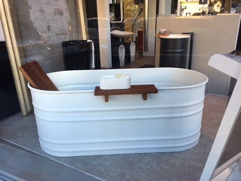 Mobile bagno vieques agape design scontato