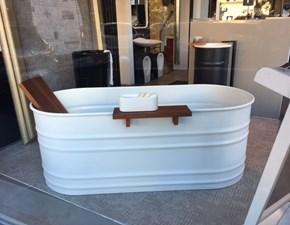Mobile bagno Vieques Agape design SCONTATO 39%