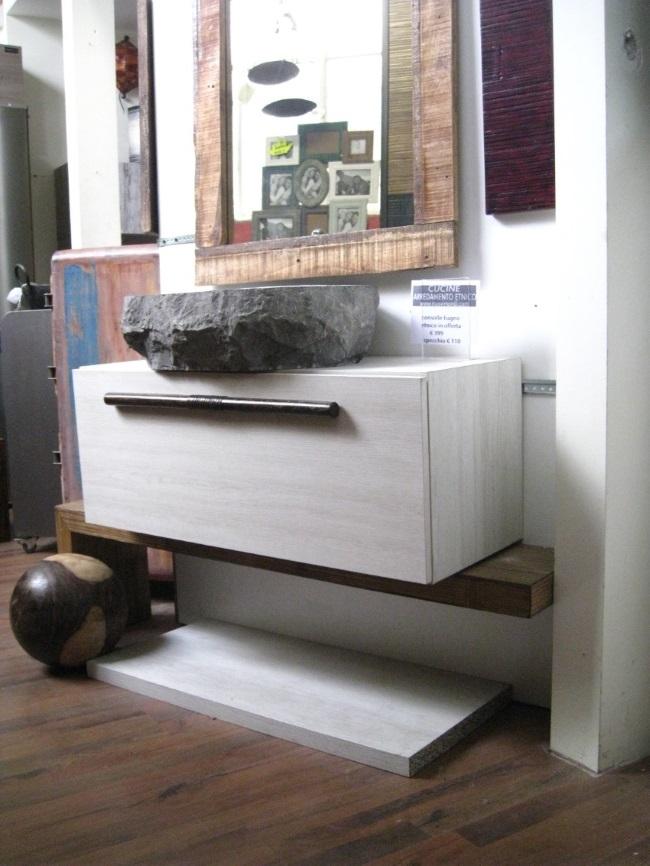 Design » Outlet Arredamento Bagno - Galleria Foto delle ultime ...