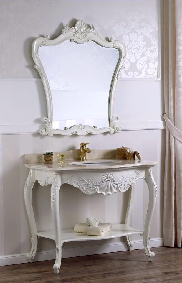 accessori » accessori bagno outlet online - galleria foto delle ... - Arredo Bagno Napoli Prezzi