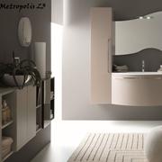offerte outlet arredo bagno lavello ad incasso a prezzi scontati - Mobili Bagno Con Lavabo Da Incasso