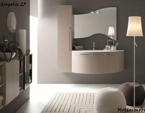 https://www.outletarredamento.it/img/arredo-bagno/mobile-da-bagno-moderno-sospeso-con-lavabo-ad-incasso_S1_226628.jpg