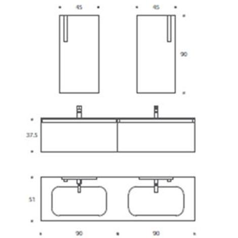 mobili bagno misure termosifoni in ghisa scheda tecnica