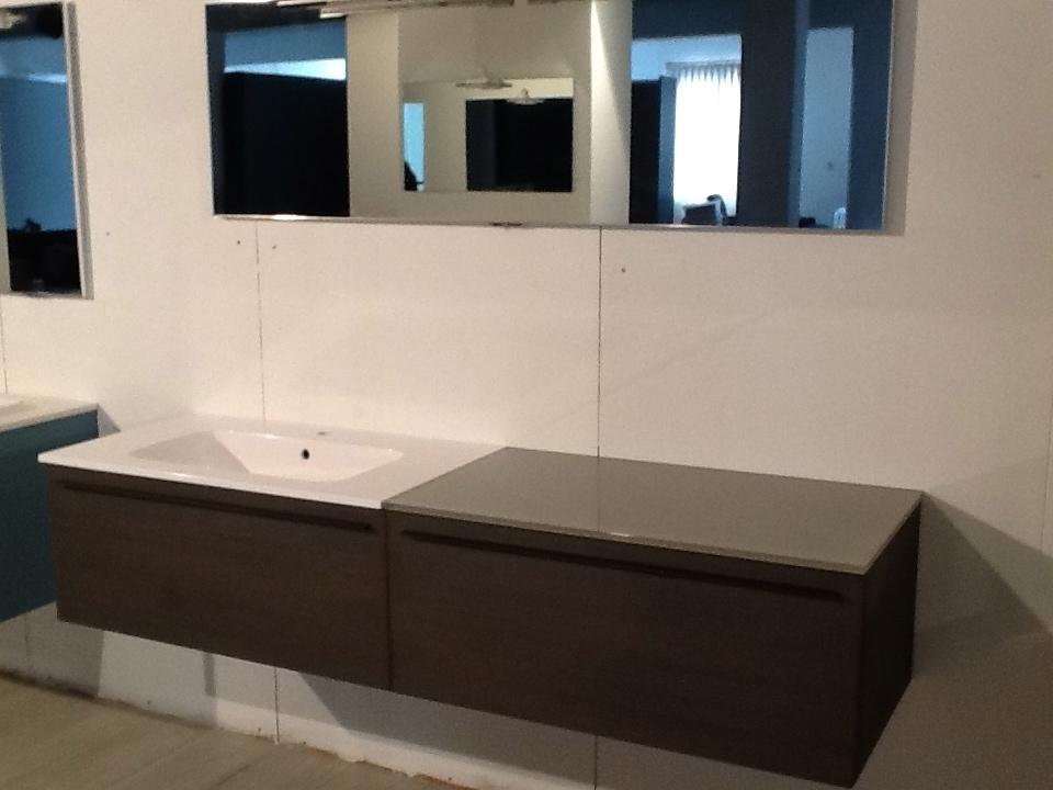 sanitari bagno » sanitari bagno bricoman - galleria foto delle ... - Arredo Bagno Bricoman
