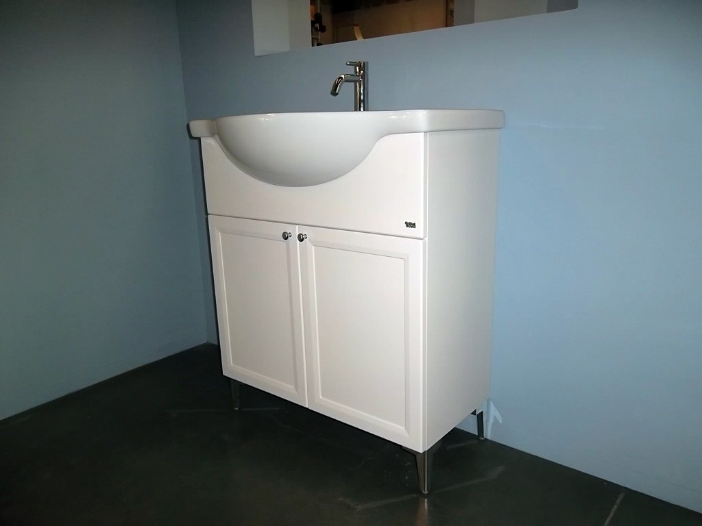 Vasca Da Bagno In Muratura Prezzo : Bagni in muratura prezzi. cool mobili bagno rab prezzi disegni bagno