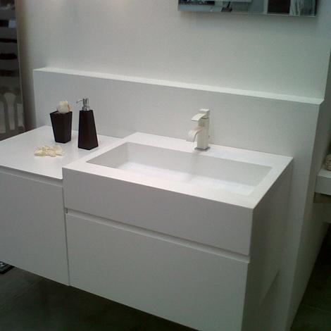 Bagno resina costi elegant fabulous pavimenti bagno resina pavimento resina bagno costi - Costo bagno nuovo ...