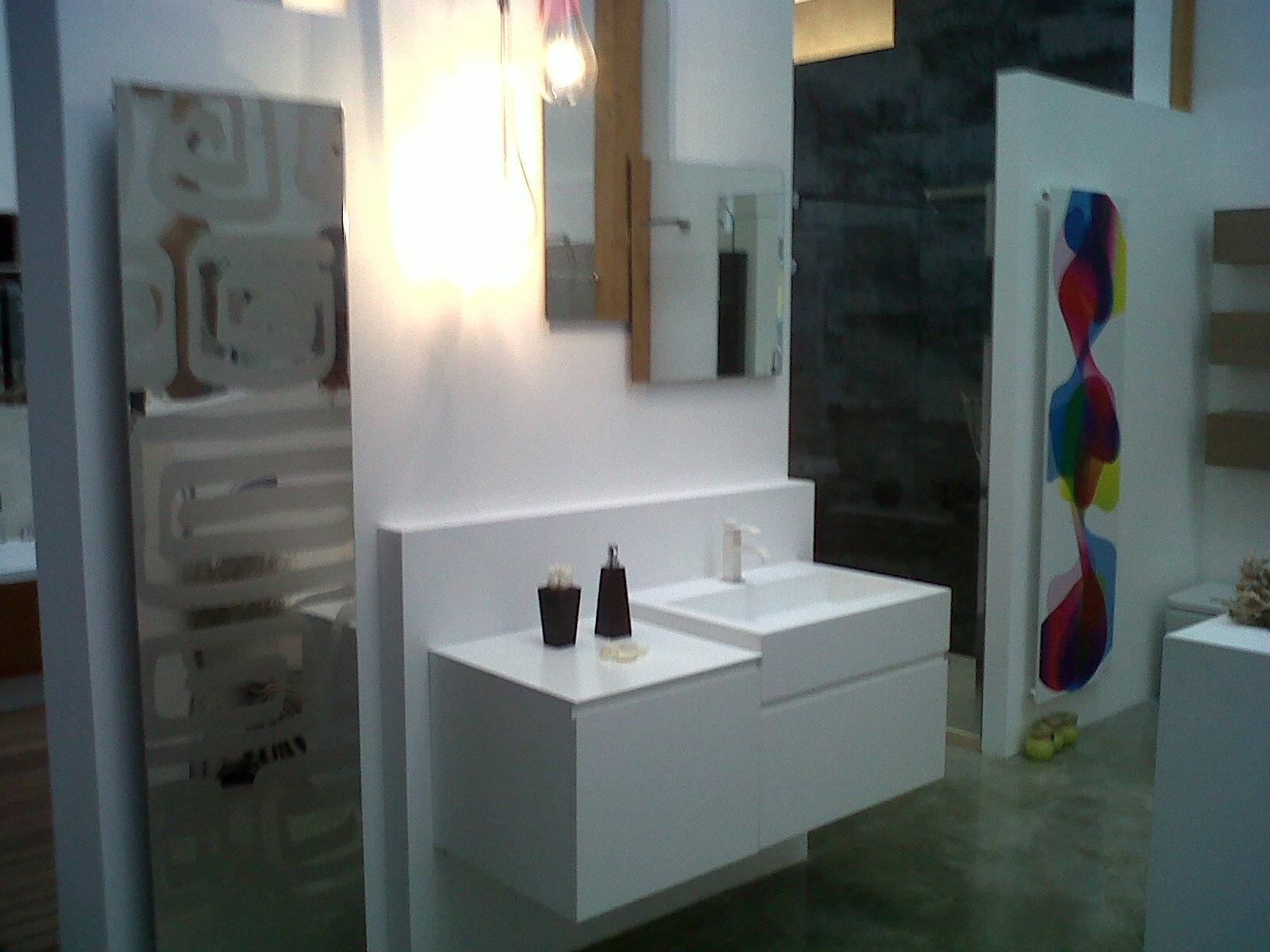 Bagno nuovo prezzi amazing coprivasca prezzi avec copri vasca da bagno trasformare in doccia - Bagni completi in offerta ...