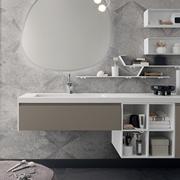 arlex mobile nuovo in offerta scontatissimo - arredo bagno a ... - Arredo Bagno Scontatissimo