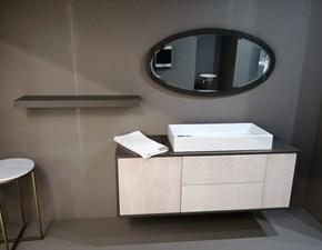 Mobile per il bagno Arbi Mod k25 a prezzi outlet