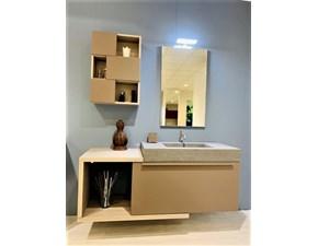 Mobile per il bagno Arbi Sky  a prezzi outlet