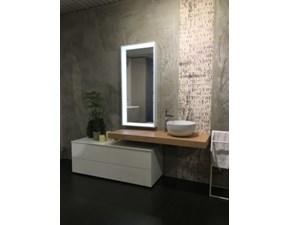 Mobile per il bagno Arcom Fenice new con forte sconto
