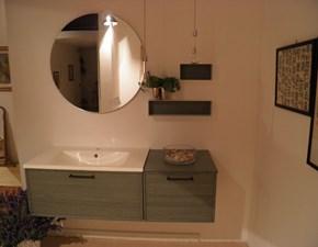 Mobile per il bagno Arcom Vanity a prezzi convenienti