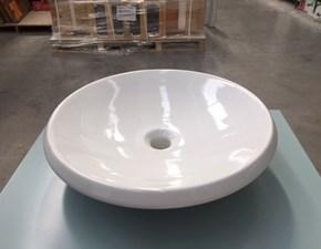 Mobile per il bagno Arlex Lavabo disco a prezzi convenienti