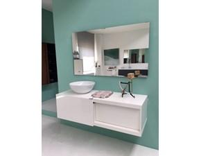 Mobile per il bagno Arlex Slide in offerta