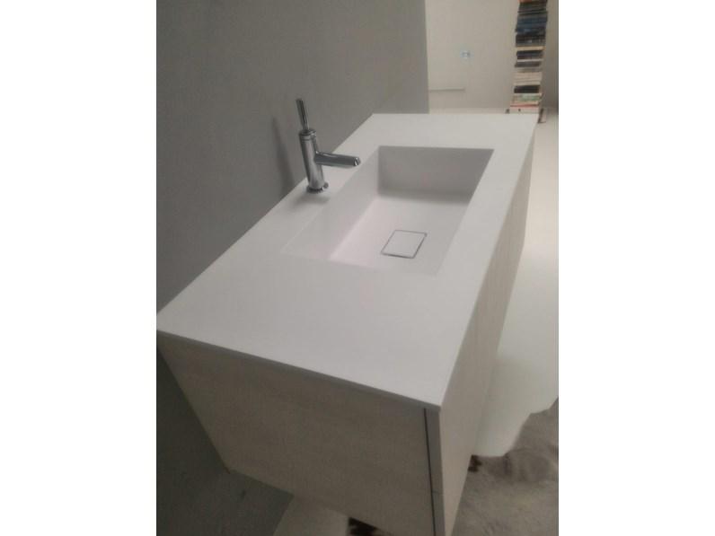 Mobile per il bagno Arlex Yumi a prezzi convenienti