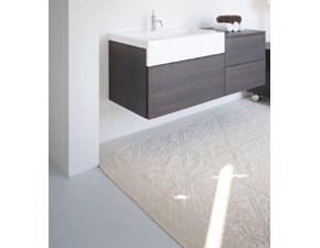 Mobile per il bagno Arlex Yumi tranche'  in offerta