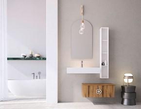 Mobile per il bagno Arteba Ln22 a prezzi outlet