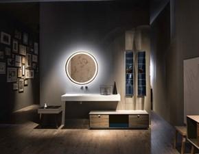 Mobile per il bagno Artelinea Regolo&dama a prezzi outlet