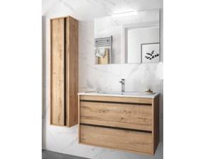 Mobile per il bagno Artigianale Alitta a prezzi convenienti