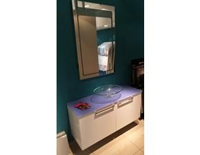 Mobile per il bagno Artigianale Free  a prezzi convenienti