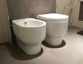 Mobile per il bagno Artigianale Gio a prezzi convenienti